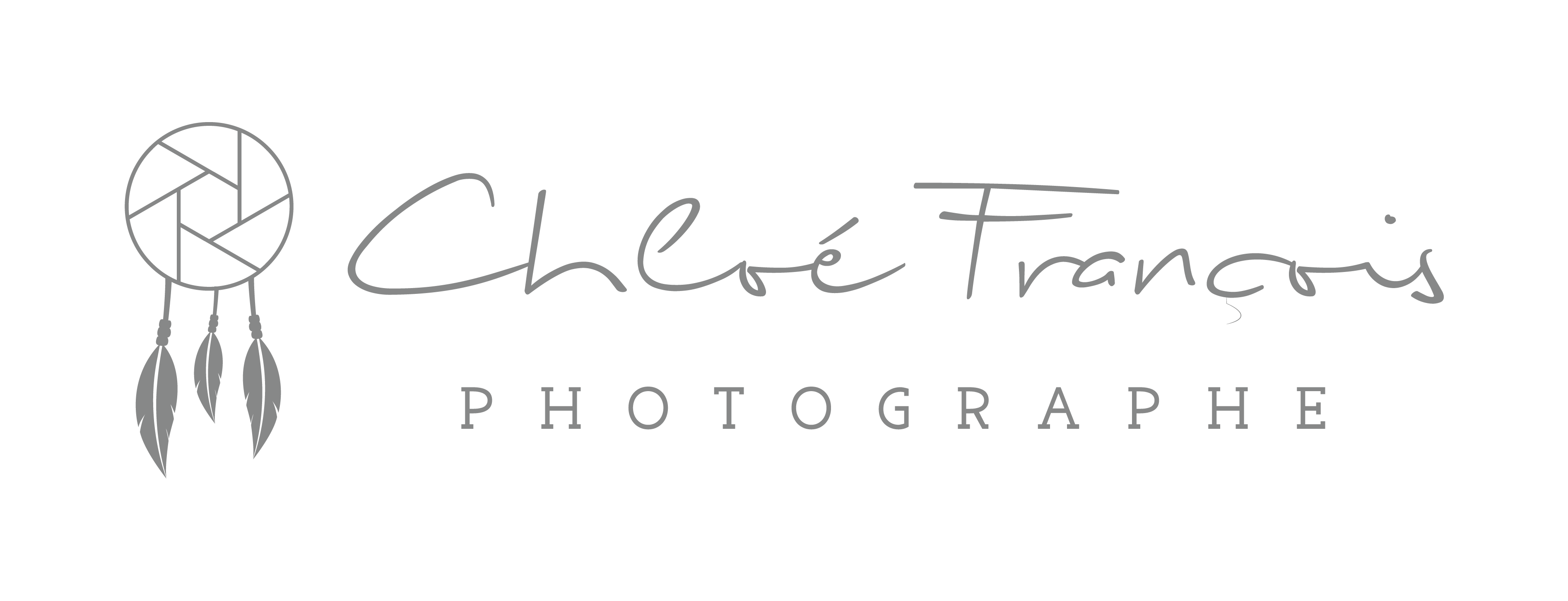 Chloé François Photographe